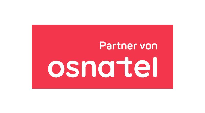 Osnatel Partner
